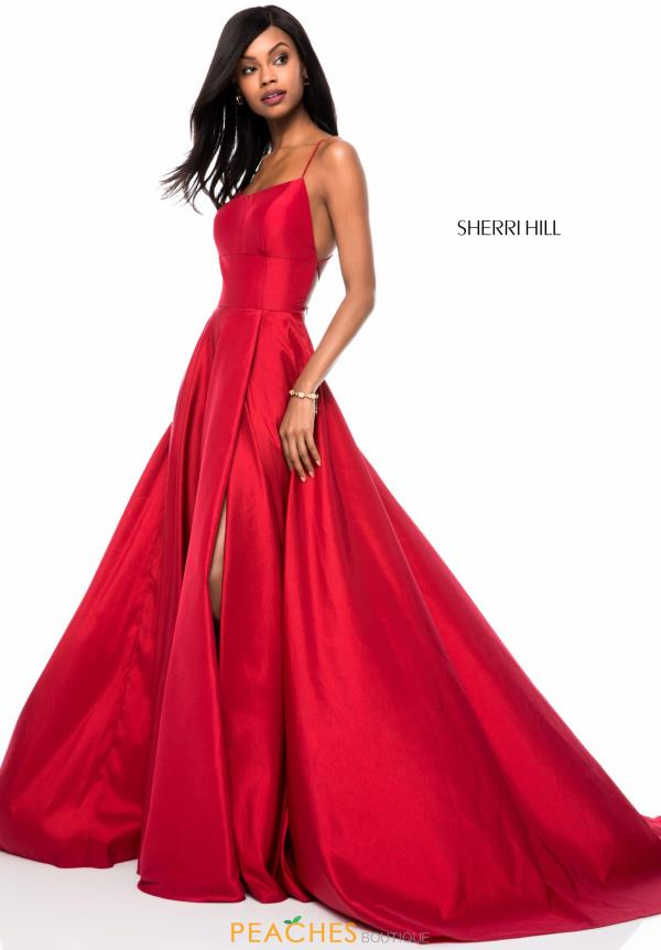 50dd7e0f4881 Prom Dresses From $300-$349 | Peaches Boutique