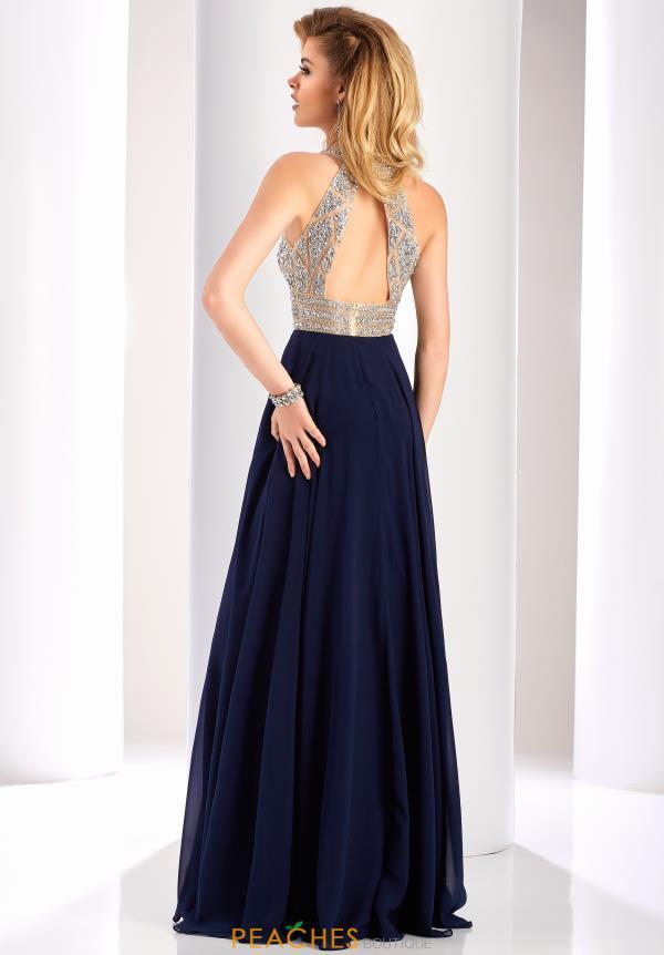 85f78b08103 Clarisse Dress 3087