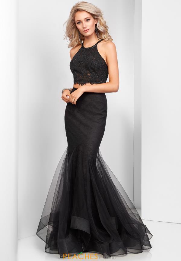 a7160986c1c38 Clarisse Dress 4949