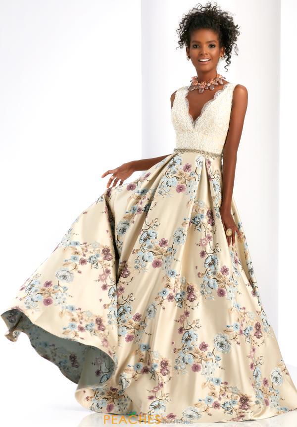 5f11ef9a543c Clarisse Dress 4973 | PeachesBoutique.com