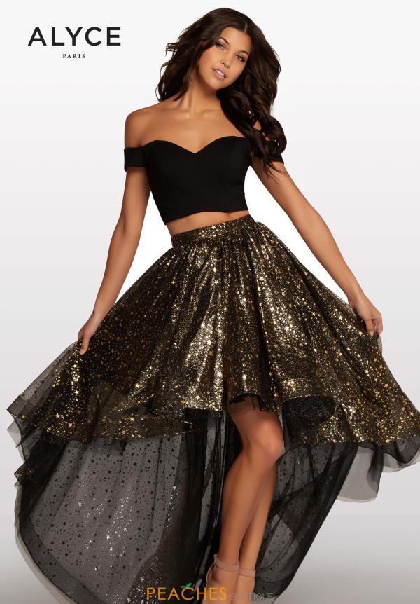 81f2acc9916 Kalani Hilliker KP121 Dress