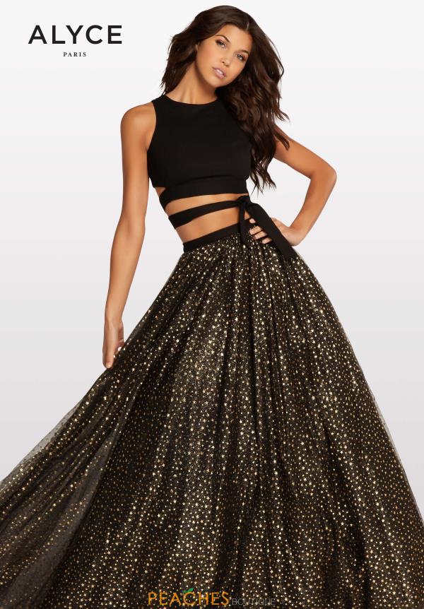 6ed32aa12e3 Kalani Hilliker KP123 Dress