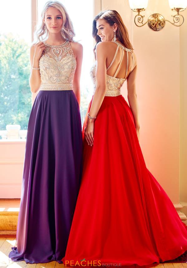 b78ee6d1c Clarisse Dress 3465 | PeachesBoutique.com