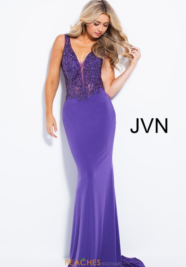 Hermosa Prom Dresses Delaware Regalo - Ideas para el Banquete de ...