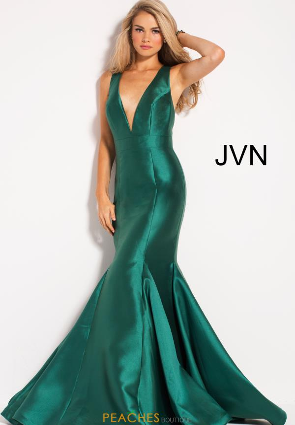 12ba7abb4d2 JVN by Jovani Dress JVN60917