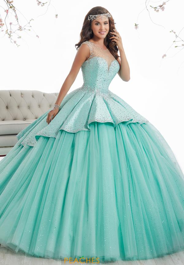 145c61fef9 Tiffany Quince Dress 26873