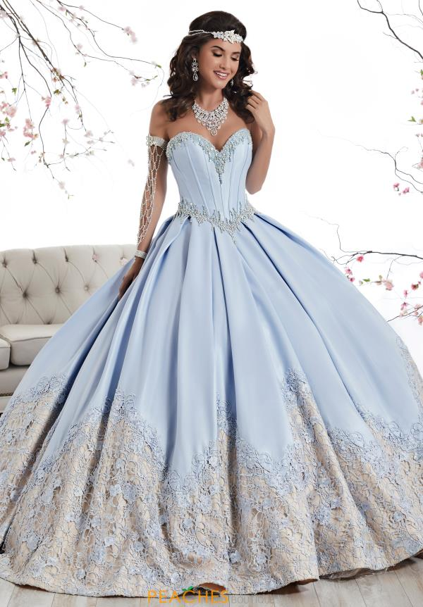 bb67f5fe091 Tiffany Quince Dress 26874