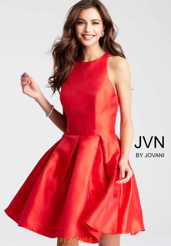 JVN by Jovani Dress JVN53198