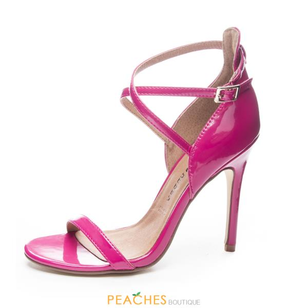 Chinese Laundry Lavelle | Patent leather shoes, Patent