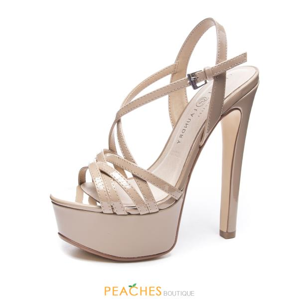 979d51c6b75 Chinese Laundry Shoe Teaser2 at Peaches Boutique