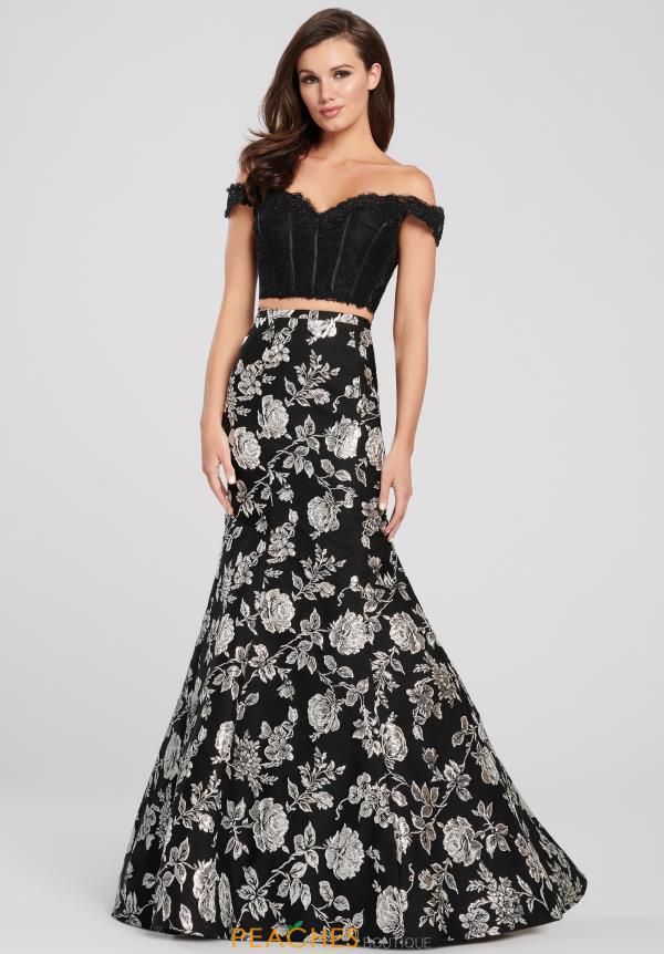 f65d23aacf9 Ellie Wilde Dress EW119052