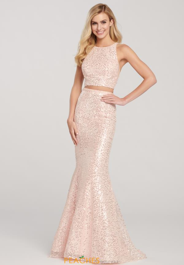 9f30b87211 Ellie Wilde Dress EW119058