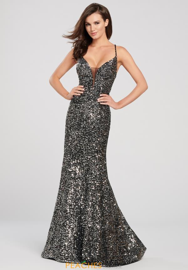 78647c23 Ellie Wilde Dress EW119112   PeachesBoutique.com