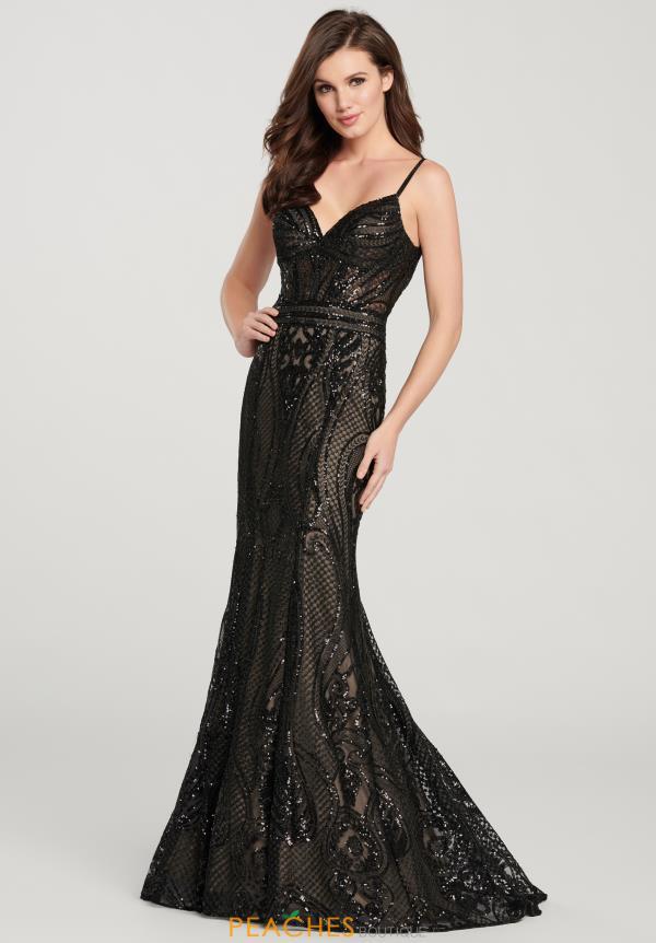 38b37222d11 Ellie Wilde Dress EW119150
