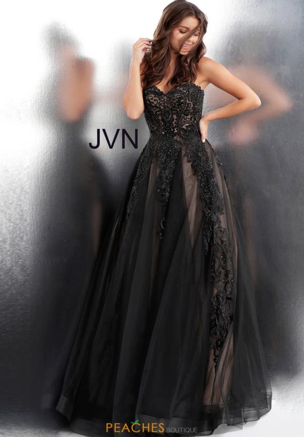 a05eb7c71dc JVN by Jovani Dress JVN66970