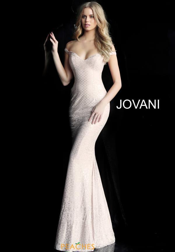 654e2b9db85c5 Jovani Dress 60139 | PeachesBoutique.com