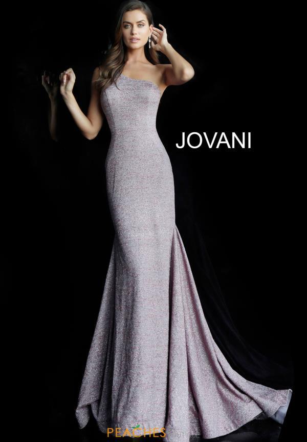 cb5acd5506 Jovani Dress 67650