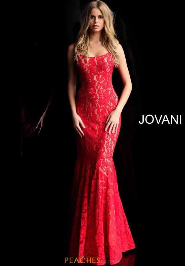 0f6a9985ef11 Jovani Dress 62133 | PeachesBoutique.com
