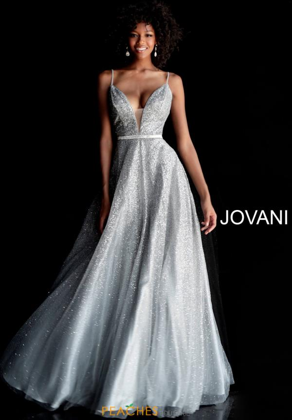 beeda0312e Jovani Dress 62301