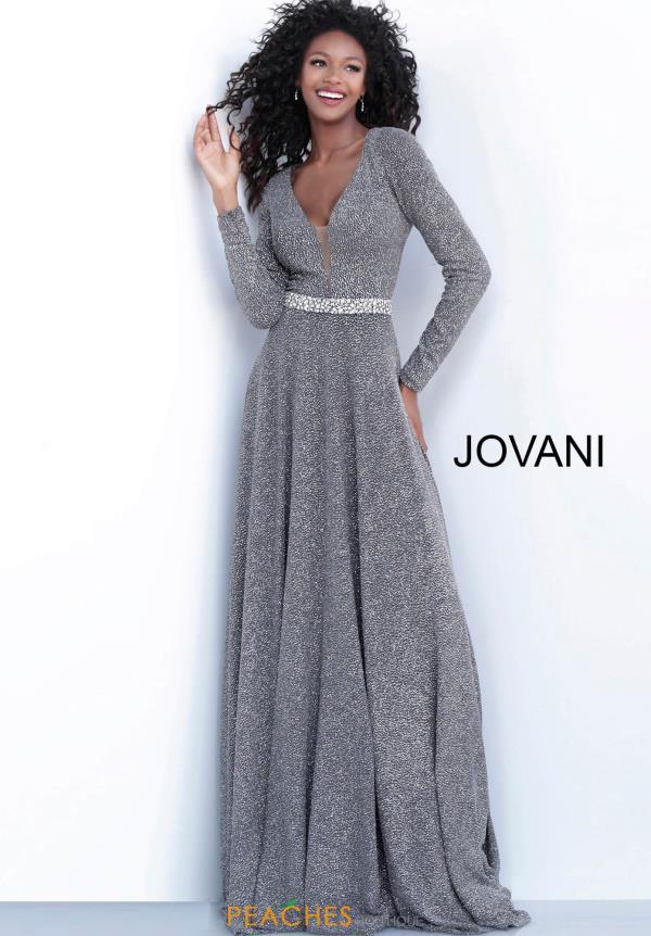 e9fb1e4f051 Jovani Dress 62812