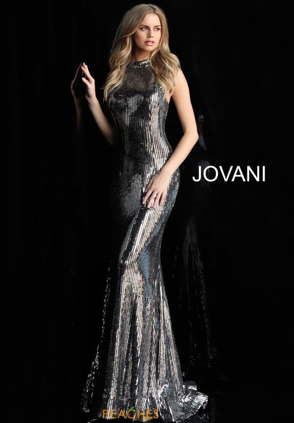 99e8fc8ffa2 Jovani Dress 63510