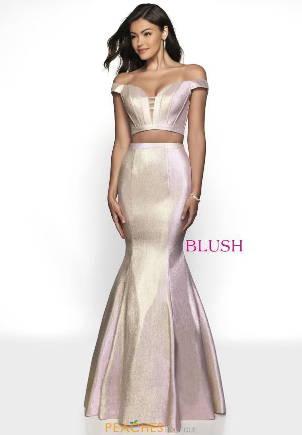 ecb19077ece72 Blush Dress 11714 | PeachesBoutique.com