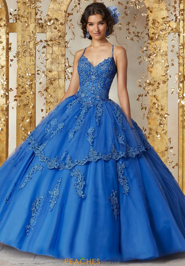 fa87127d80 Vizcaya Dress 89233