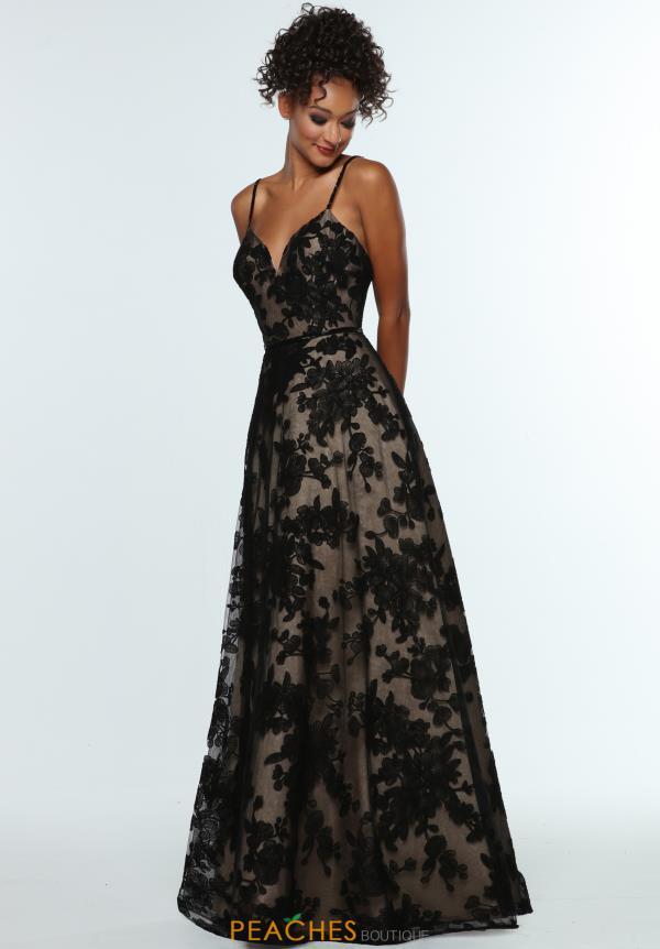 70dffd77b14 Zoey Grey Dress 31329