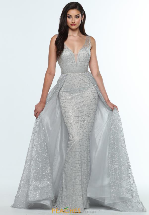 111a6da307f8 Zoey Grey Dress 31394 | PeachesBoutique.com