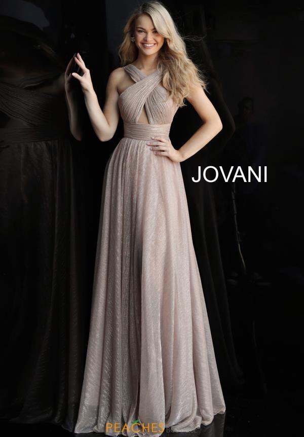 1042808ccb27c Jovani Dress 63762 | PeachesBoutique.com