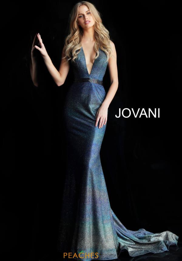 feabe51abd7a Jovani Dress 63971 | PeachesBoutique.com