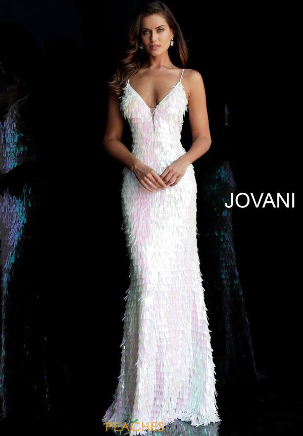 289c91f6b7a Jovani Dress 65455