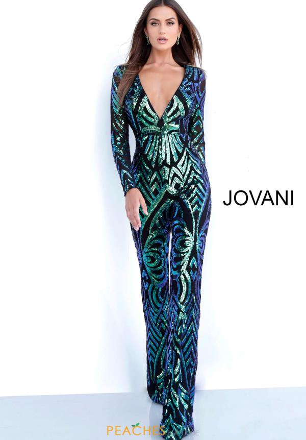 5f84cf3733a6 Jovani Dress 66511 | PeachesBoutique.com