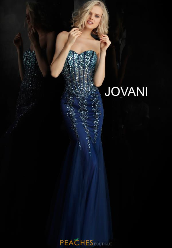 002eb28a9d1 Jovani Dress 67026