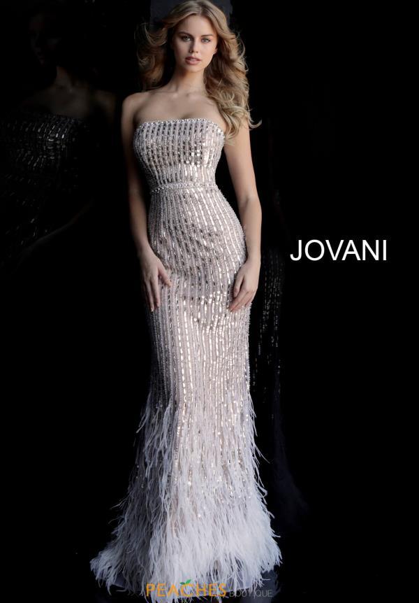 e3913c8c7c62bf Jovani Dress 67279 | PeachesBoutique.com