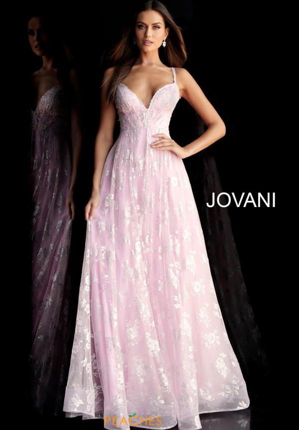 Jovani-67334-Pink--3.jpg