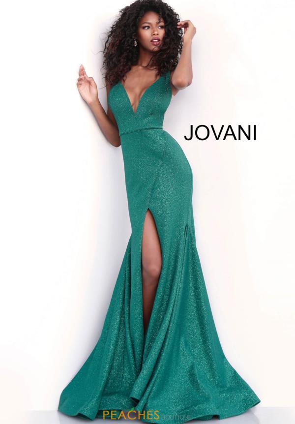 1679bd21bb5 Jovani Dress 68665