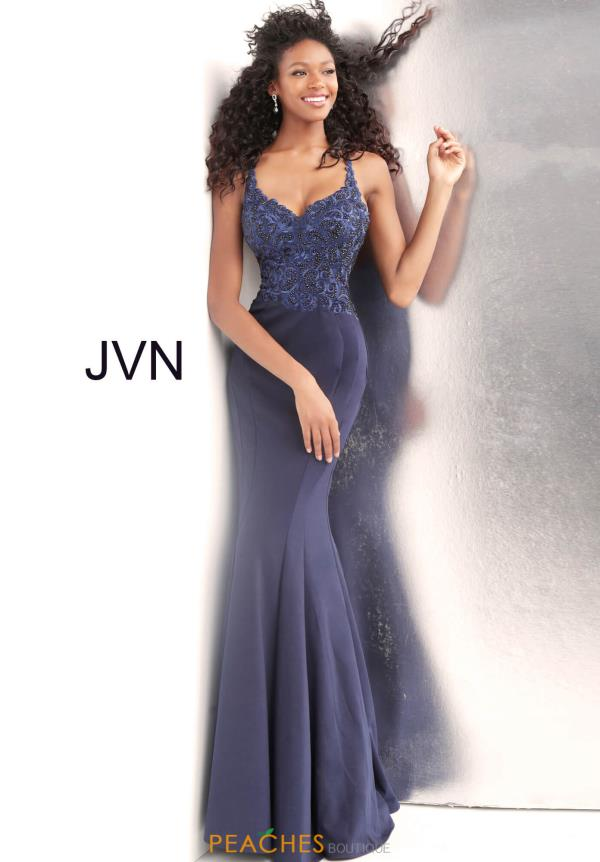 679a1db6d03 JVN by Jovani Dress JVN64111