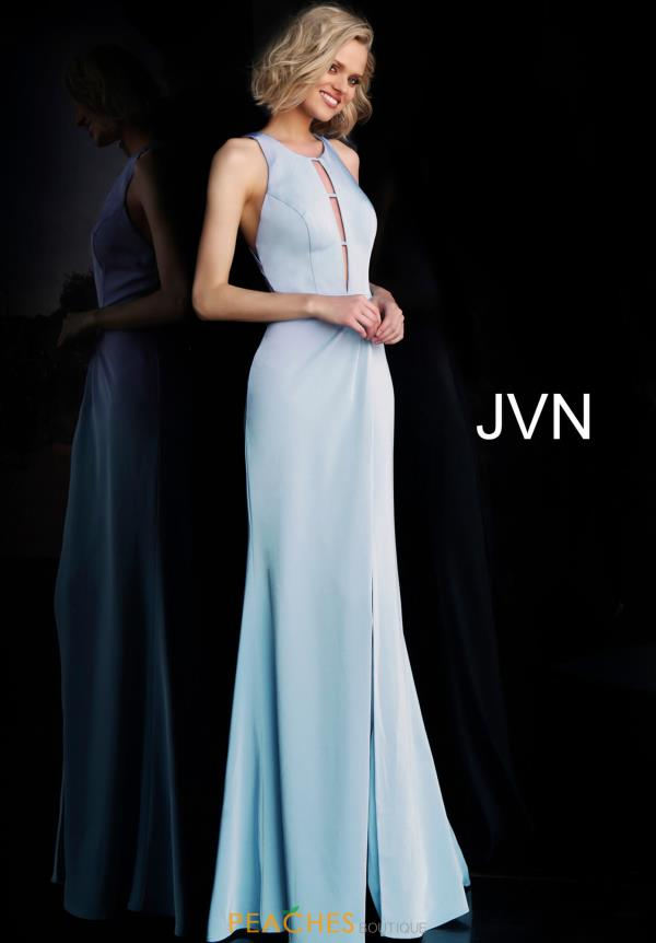e72ebcdce9ea JVN by Jovani Dress JVN67262 | PeachesBoutique.com