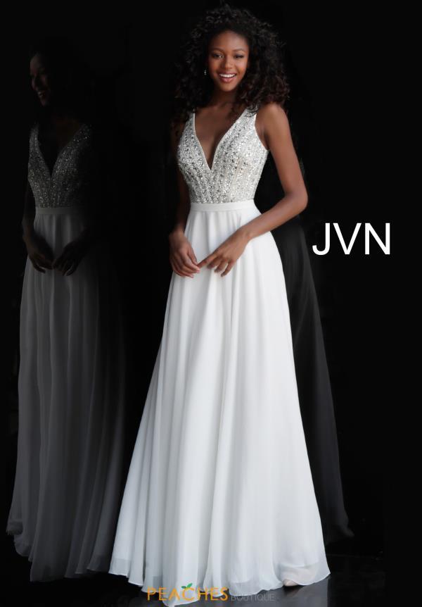 892dd1103ca0 JVN by Jovani Dress JVN67285 | PeachesBoutique.com