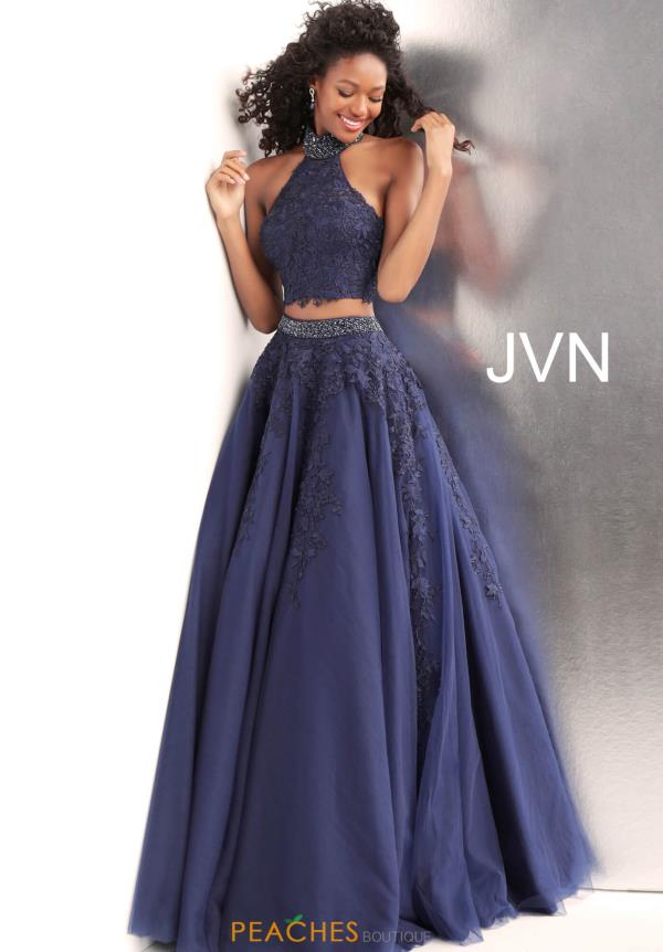 91fa1783af3 JVN by Jovani Dress JVN68259