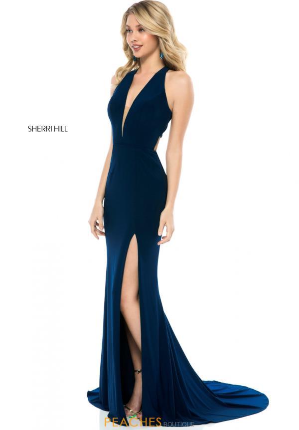 c8b1875a72 Sherri Hill Dress 51806