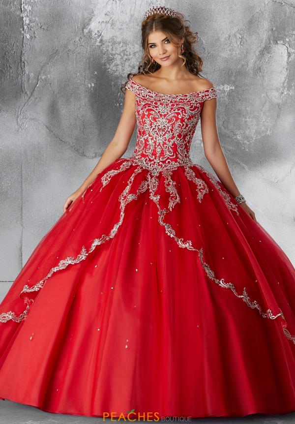 2e7b9260f27 Vizcaya Dress 89191