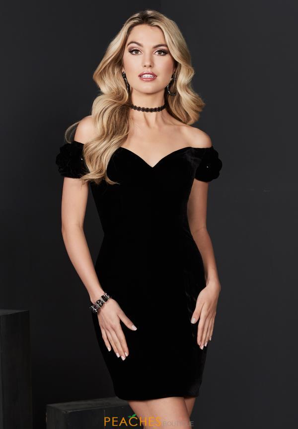 b7b39c113018 Tiffany Dress 27199