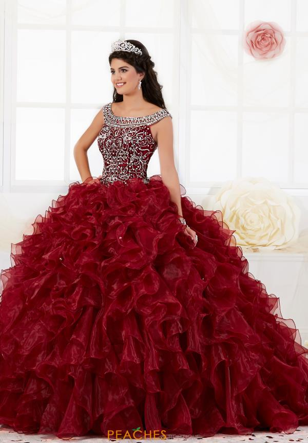 8028cede7423 Tiffany Quince Dress 26897