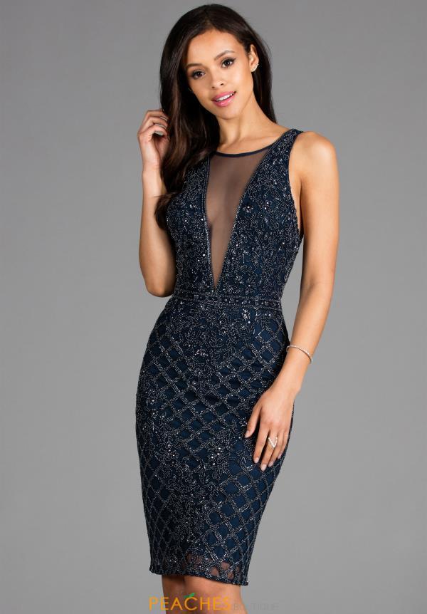 56ed437e15b14 Scala Prom Dress 48880ML | PeachesBoutique.com