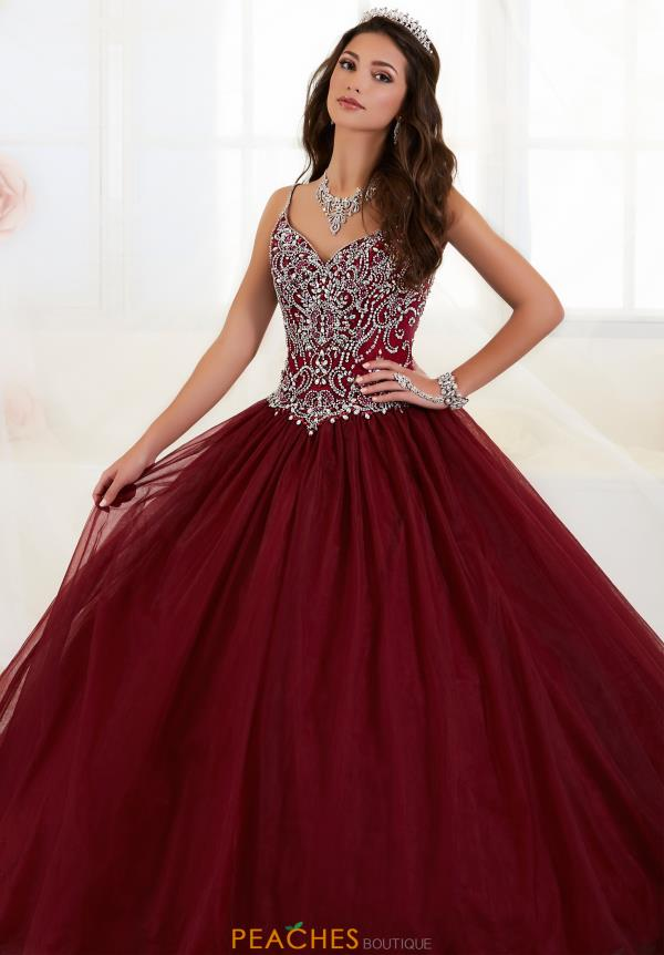 80d6207ecde Tiffany Quince Dress 56351