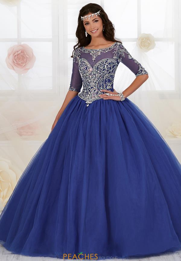 2157002630c Tiffany Quince Dress 56354