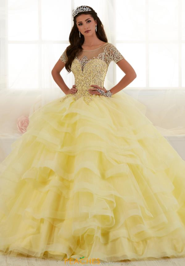 ee10a8b7b6d Tiffany Quince Dress 26890