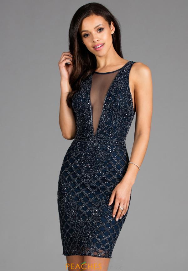 c61b7fda61e Scala Prom Dress 48880 | PeachesBoutique.com